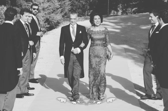 reportaje de boda jc y l_0070
