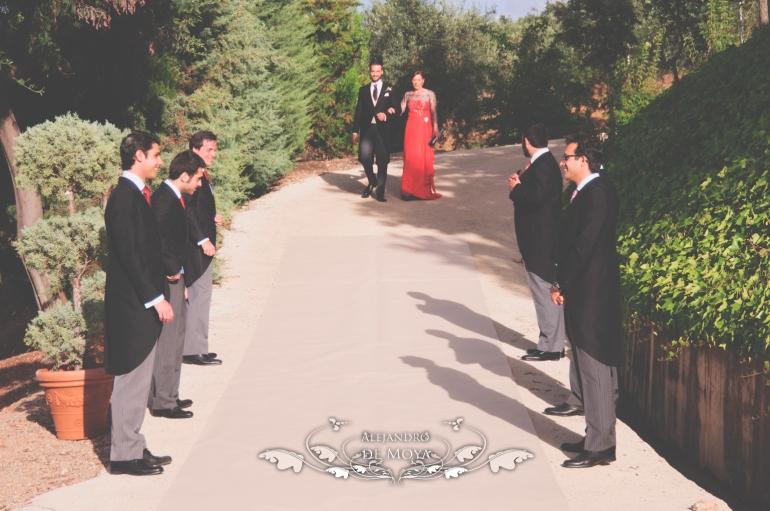 reportaje de boda jc y l_0071