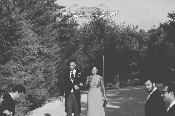 reportaje de boda jc y l_0072