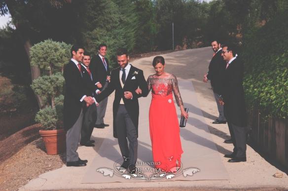 reportaje de boda jc y l_0073