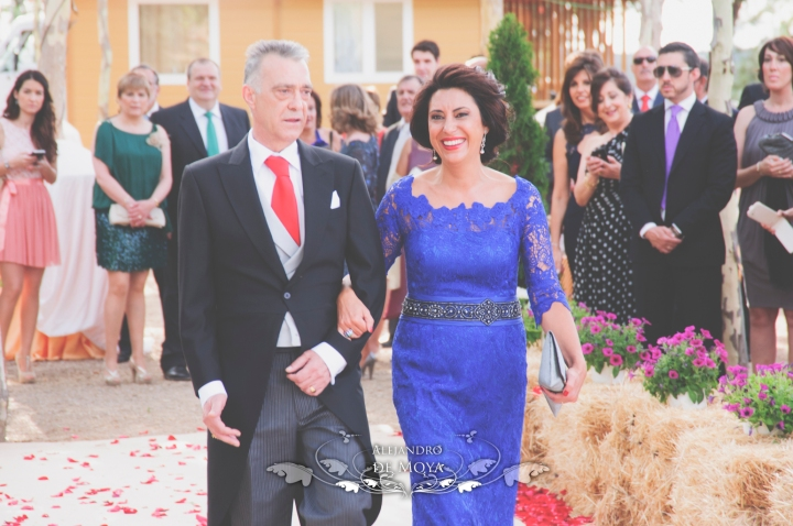 reportaje de boda jc y l_0074
