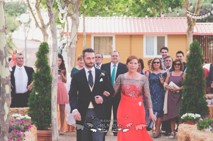 reportaje de boda jc y l_0076
