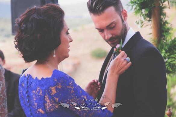 reportaje de boda jc y l_0078