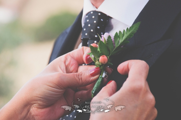 reportaje de boda jc y l_0079