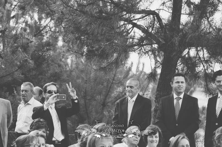 reportaje de boda jc y l_0081