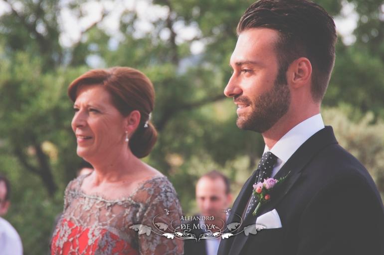 reportaje de boda jc y l_0082