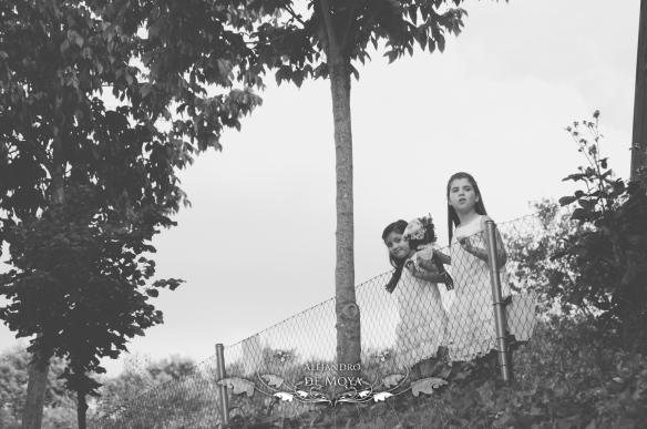 reportaje de boda jc y l_0083
