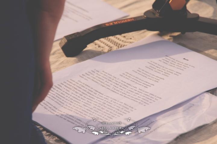 reportaje de boda jc y l_0084