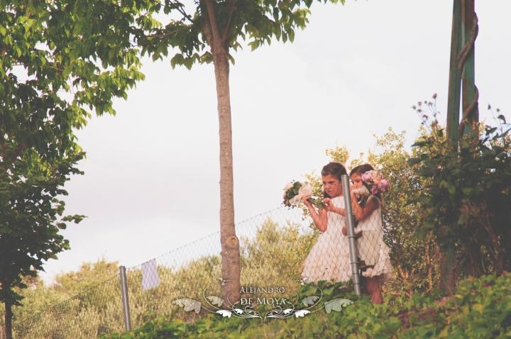 reportaje de boda jc y l_0085
