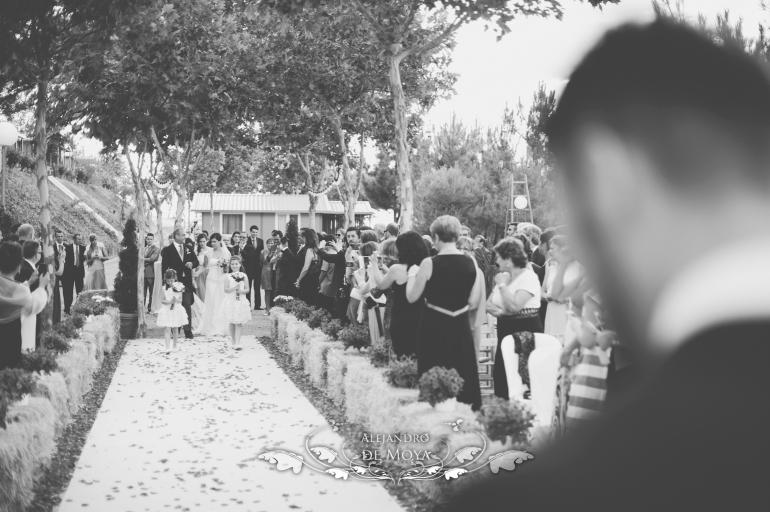 reportaje de boda jc y l_0086