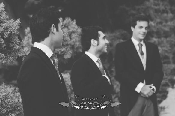 reportaje de boda jc y l_0087