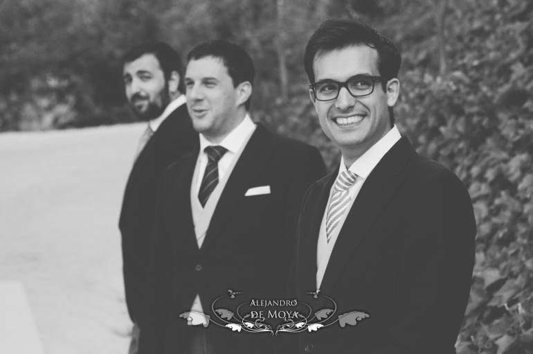 reportaje de boda jc y l_0088