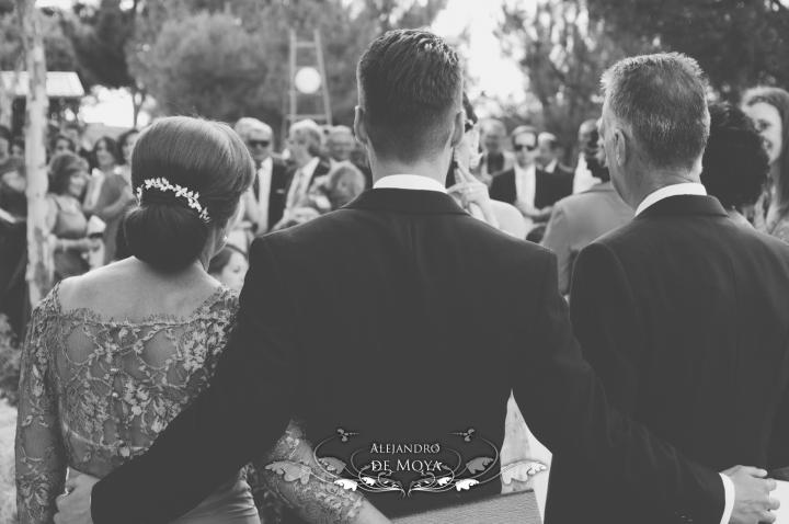reportaje de boda jc y l_0089