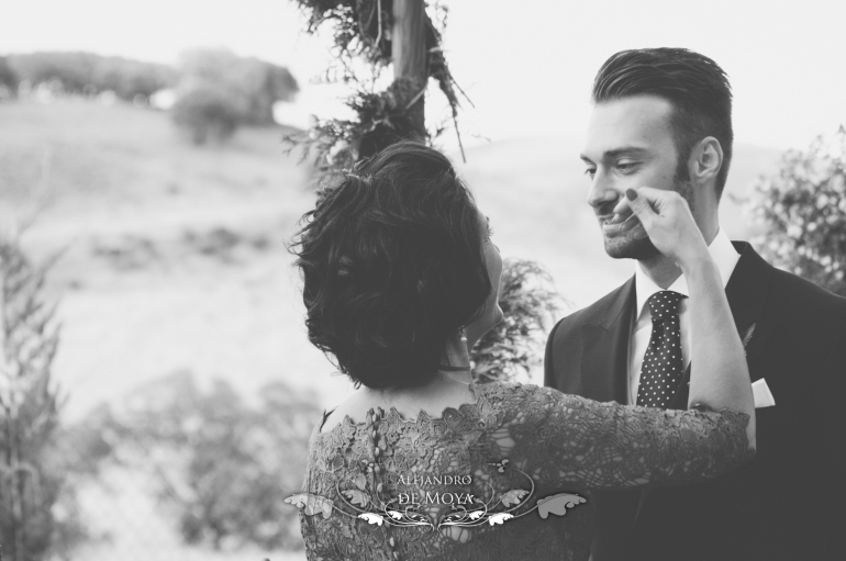 reportaje de boda jc y l_0090