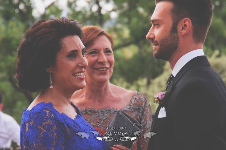 reportaje de boda jc y l_0092