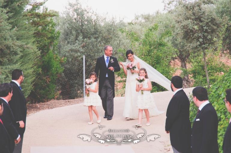 reportaje de boda jc y l_0094