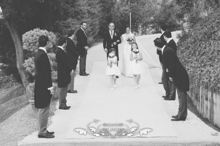 reportaje de boda jc y l_0095