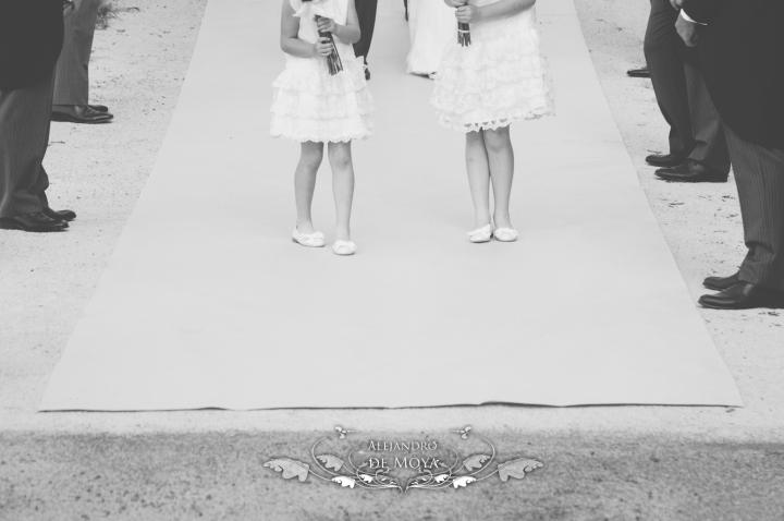 reportaje de boda jc y l_0096