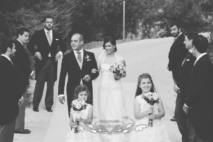 reportaje de boda jc y l_0097
