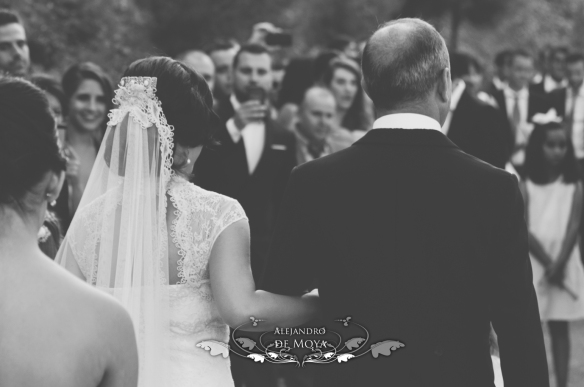 reportaje de boda jc y l_0098