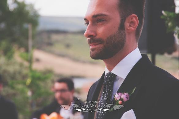 reportaje de boda jc y l_0099
