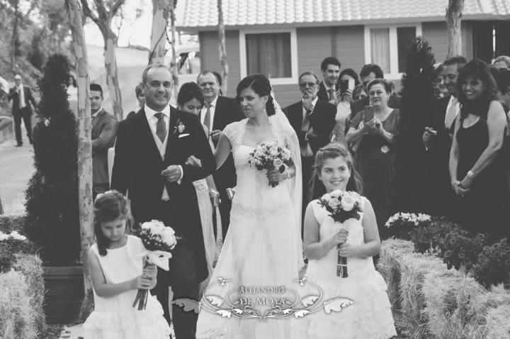 reportaje de boda jc y l_0100