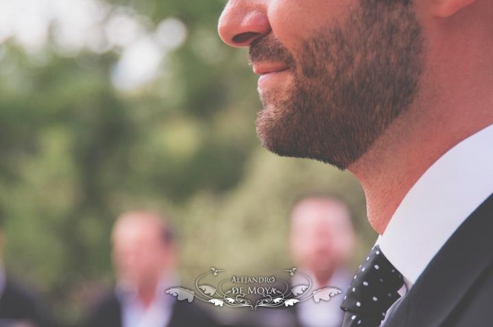 reportaje de boda jc y l_0101