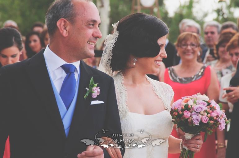 reportaje de boda jc y l_0102
