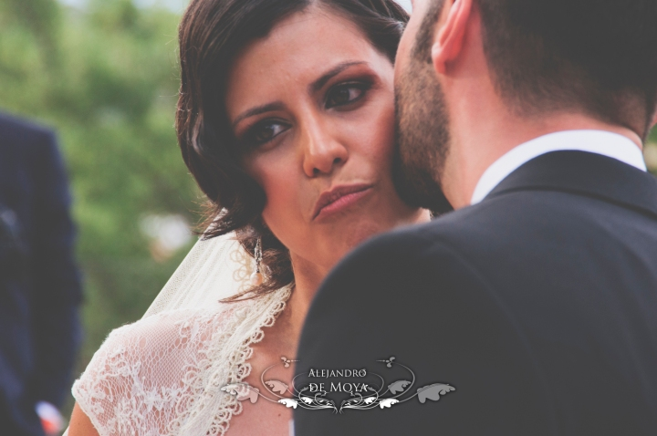 reportaje de boda jc y l_0103
