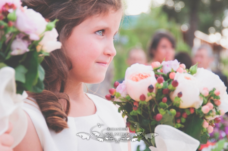 reportaje de boda jc y l_0104