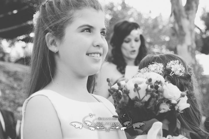 reportaje de boda jc y l_0105