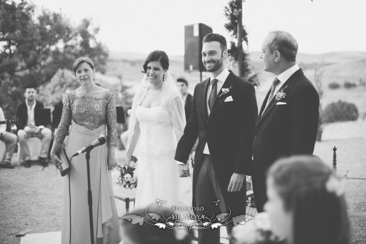reportaje de boda jc y l_0106