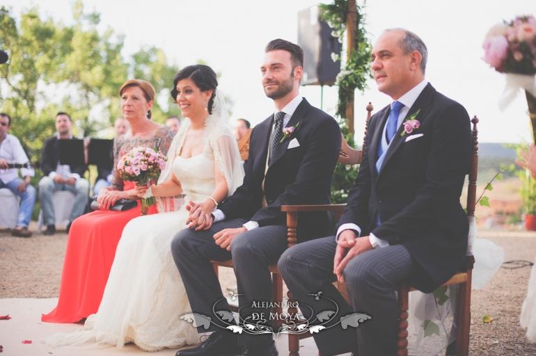 reportaje de boda jc y l_0107