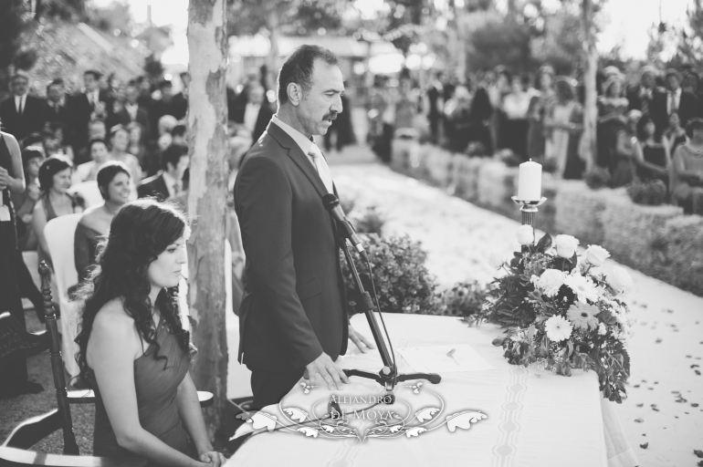 reportaje de boda jc y l_0108