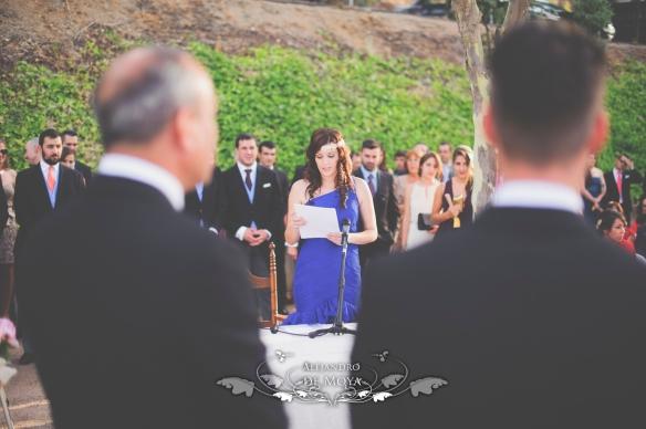 reportaje de boda jc y l_0110