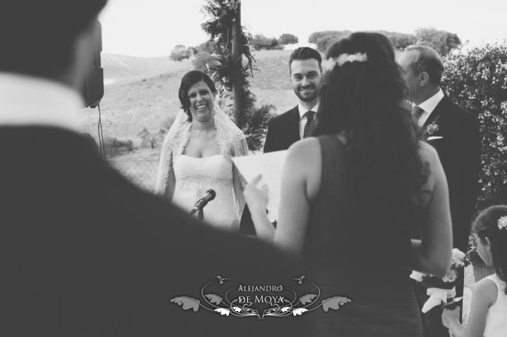 reportaje de boda jc y l_0113