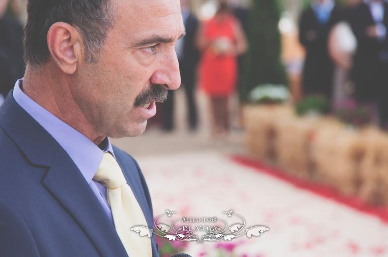 reportaje de boda jc y l_0115