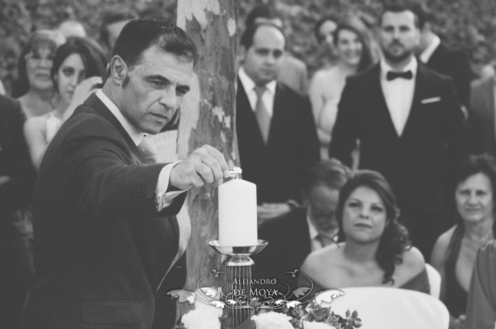 reportaje de boda jc y l_0116