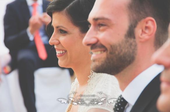reportaje de boda jc y l_0117