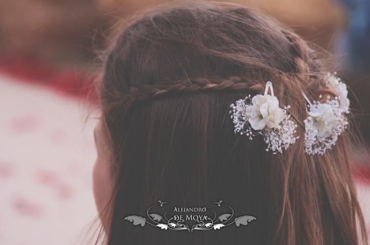 reportaje de boda jc y l_0118