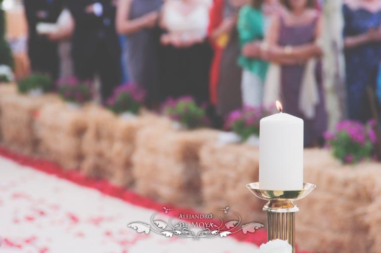 reportaje de boda jc y l_0119