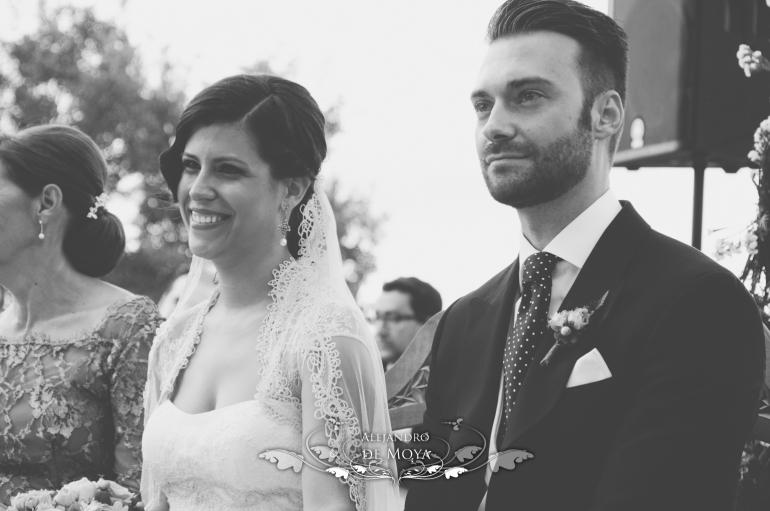reportaje de boda jc y l_0121
