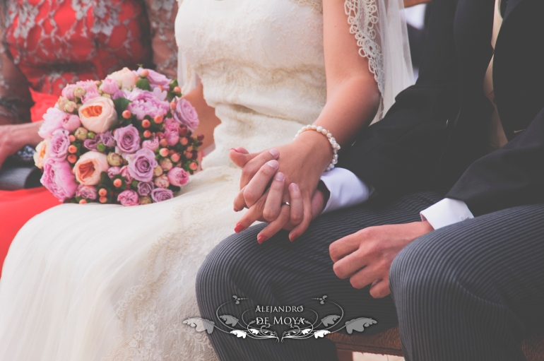 reportaje de boda jc y l_0122