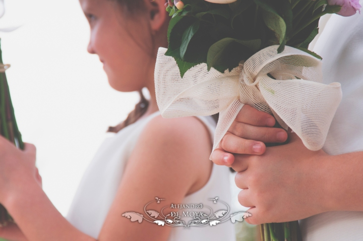 reportaje de boda jc y l_0123