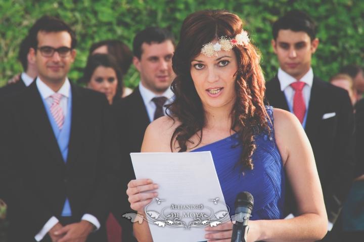 reportaje de boda jc y l_0126