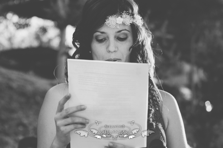 reportaje de boda jc y l_0127