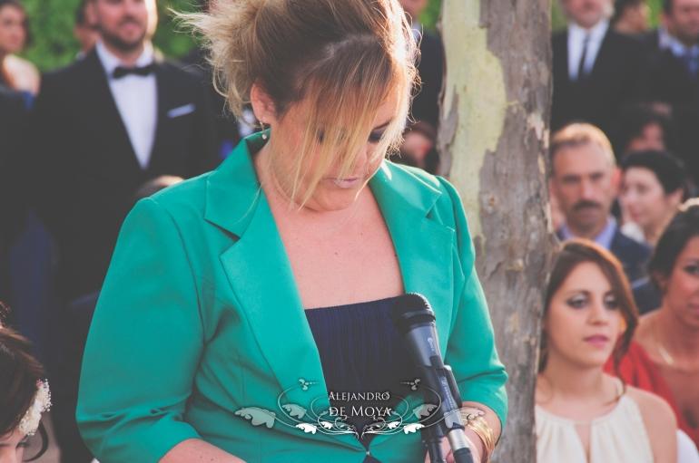 reportaje de boda jc y l_0128