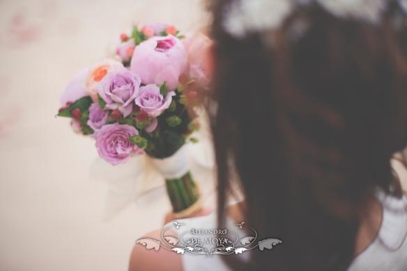 reportaje de boda jc y l_0130