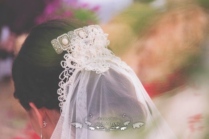 reportaje de boda jc y l_0134