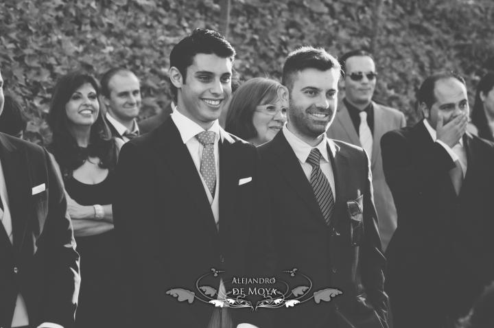 reportaje de boda jc y l_0135